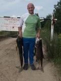 На реке Днепр утонул подвод... - последнее сообщение от sadist